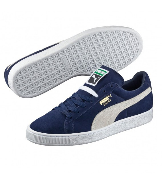 comprar zapatillas puma contrareembolso