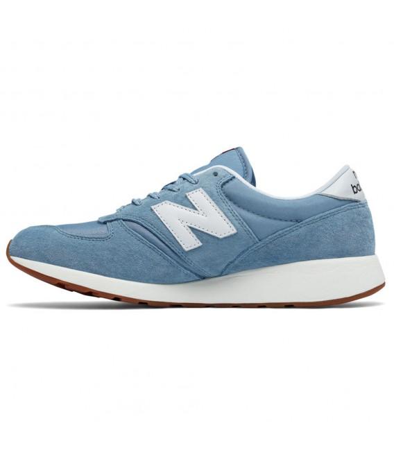 new balance mrl 420