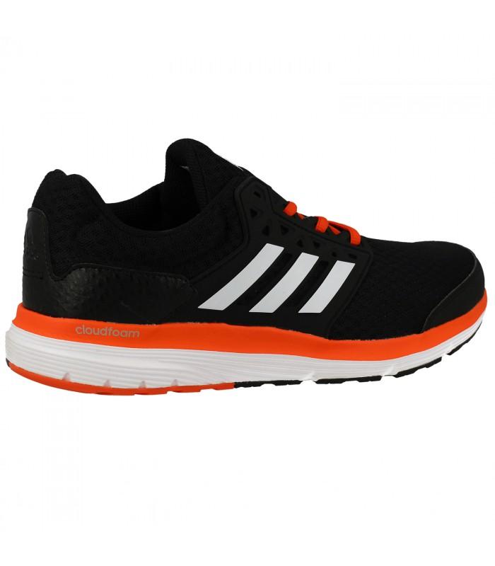 zapatillas adidas galaxy 3