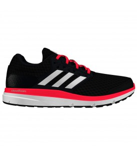 ZAPATILLAS adidas GALAXY 3 W