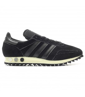 ZAPATILLAS adidas LA TRAINER