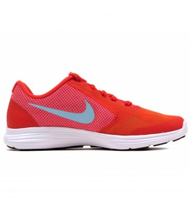ZAPATILLAS NIKE REVOLUTION 3 GS