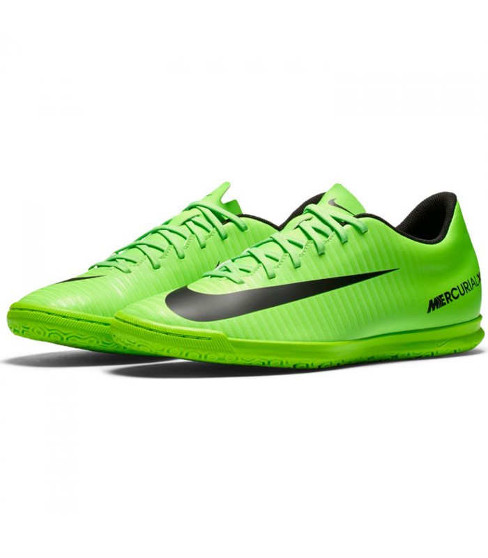 Zapatos Nike Futbol Sala Mercurial auto-mobile.es 99b9440d00f60