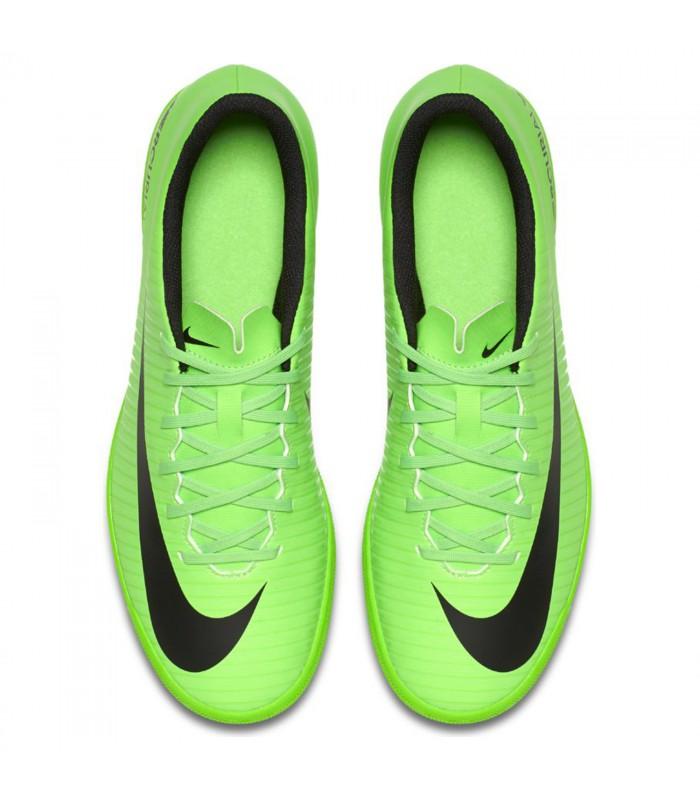 zapatillas de futbol nike hombre 5871764f8c429