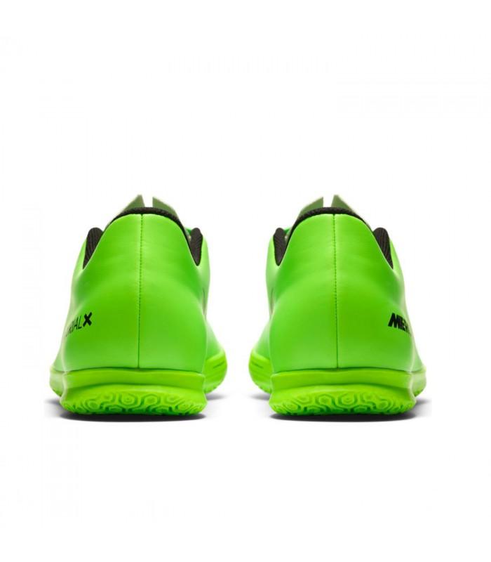 f479b58566054 zapatillas futbol sala verdes