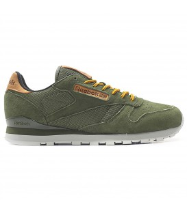 ZAPATILLAS REEBOK CLASSIC LEATHER OL