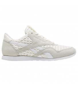 ZAPATILLAS REEBOK CLASSIC NYLON SLIM ARCHITECT
