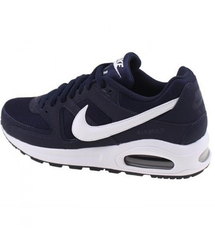 nike air max command nino,Zapatilla Nino NIKE AIR MAX