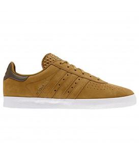 Zapatillas para hombre Adidas 350 BB5291 al mejor precio. Otros modelos de zapatillas Adidas outlet en CHEMA SNEAKERS.