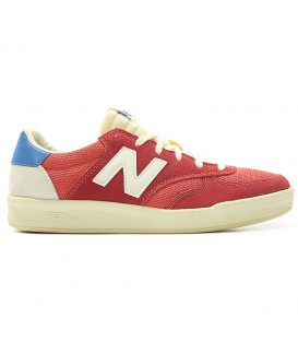 ZAPATILLAS NEW BALANCE CRT 300 VINTAGE