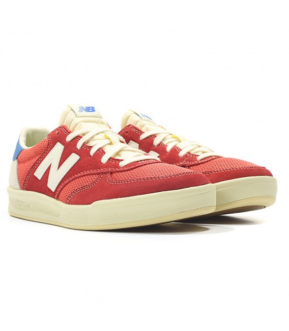 zapatillas new balance crt300