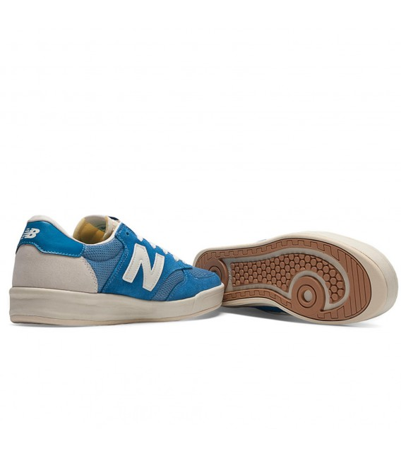 New Balance 300 azul