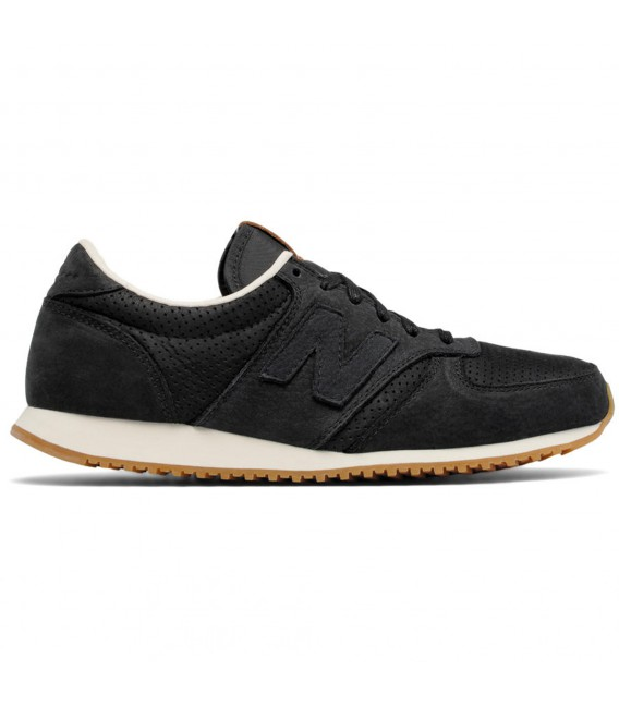 zapatillas new balance u420