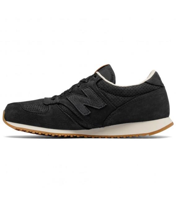 new balance 420 running