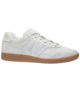ZAPATILLAS NEW BALANCE CT288