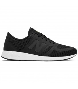 ZAPATILLAS NEW BALANCE MRL 420 RE-ENGINEERED