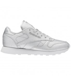 ZAPATILLAS REEBOK CLASSIC LEATHER SYN