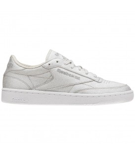 ZAPATILLAS REEBOK CLUB C 85 SYN