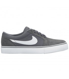 ZAPATILLAS NIKE SB SATIRE II GS
