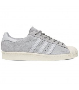 ZAPATILLAS ADIDAS SUPERSTAR 80