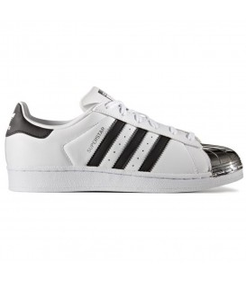 ZAPATILLAS ADIDAS SUPERSTAR 80S METAL TOE