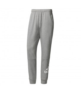 PANTALON adidas MEN COTTON PANT