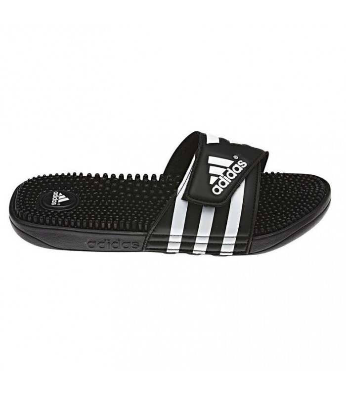 Chancla adissage adidas