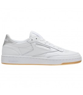 ZAPATILLAS REEBOK CLUB C 85 DIAMOND