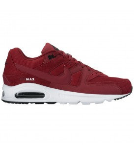 ZAPATILLAS NIKE AIR MAX COMMAND PREMIUM