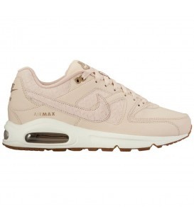 ZAPATILLAS WMNS NIKE AIR MAX COMMAND PREMIUM