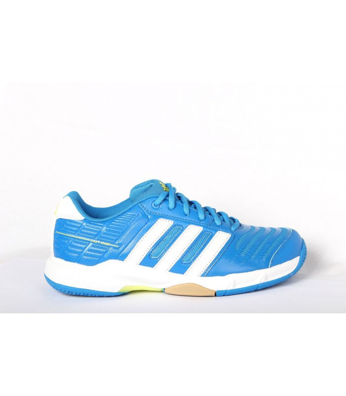 zapatillas voley adidas stabil