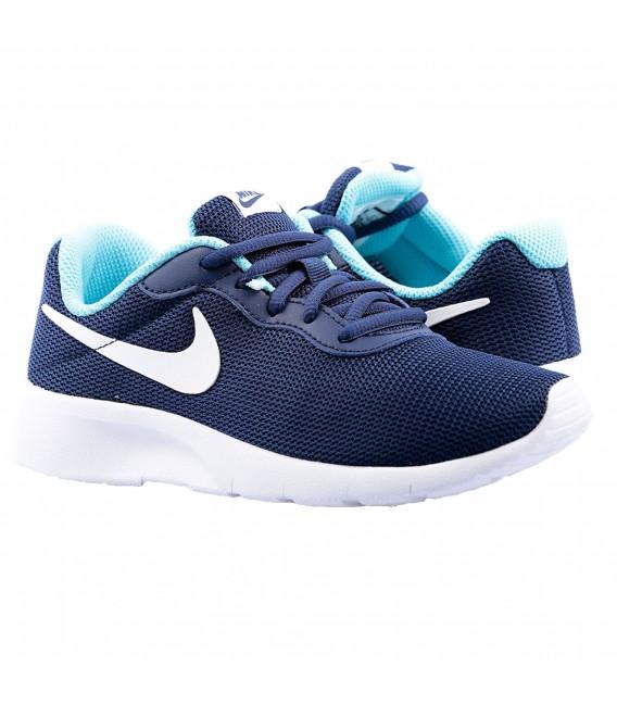 Zapatillas para Niños Nike Tanjun Print PS 844867 003