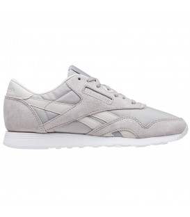 ZAPATILLAS REEBOK CLASSIC NYLON X FACE STOCKHOLM