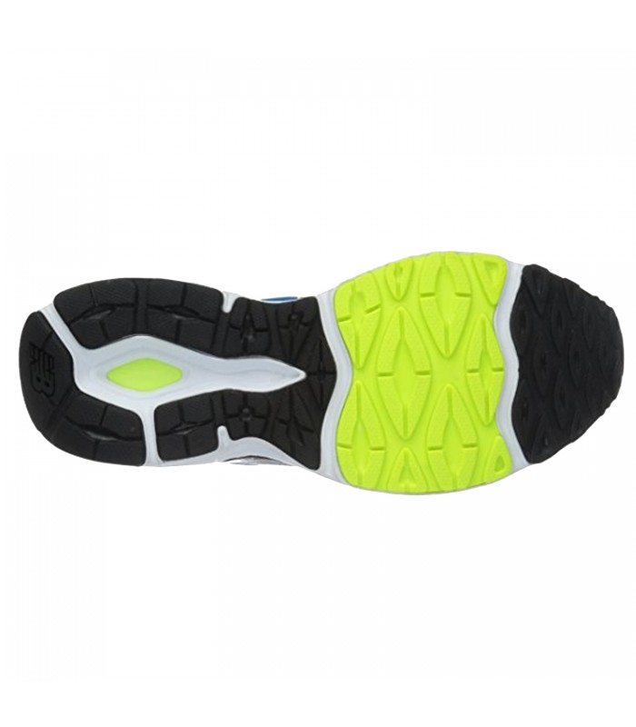 new balance m680 hombre calzado de running