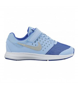 ZAPATILLAS NIKE DOWNSHIFTER 7 KIDS