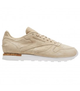 ZAPATILLAS REEBOK CLASSIC LEATHER LST
