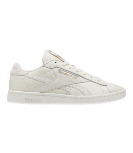 ZAPATILLAS REEBOK NPC UK AD