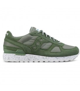 ZAPATILLAS SAUCONY SHADOW ORIGINAL RIPSTOP