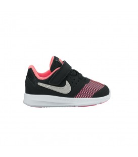 ZAPATILLAS NIKE DOWNSHIFTER 7 BABY