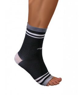 Comprar online Tobillera Medilast D944. Indicada para protegerte de lesiones leves mientras realizas deporte