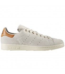 ZAPATILLAS ADIDAS STAN SMITH LEATHER