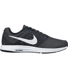 ZAPATILLAS WMNS NIKE DOWNSHIFTER 7 RUNNING NEGRO