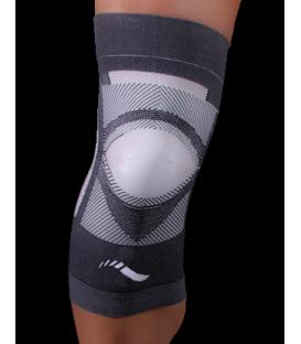Comprar rodilleras para correr baratas. El modelo Medilast D955 proporciona un ajuste y seguridad perfectos