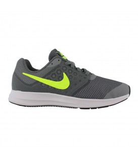ZAPATILLAS NIKE DOWNSHIFTER 7 JUNIOR