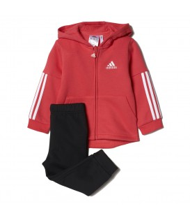 CHÁNDAL ADIDAS SPORTS PERFORMANCE HOODED JOGGER