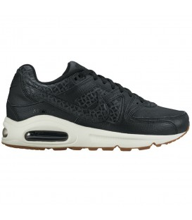ZAPATILLAS NIKE WMNS AIR MAX COMMAND PREMIUM