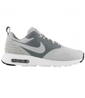 ZAPATILLAS NIKE AIR MAX TAVAS SE