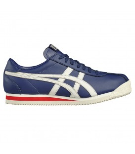 ZAPATILLAS ONITSUKA TIGER CORSAIR