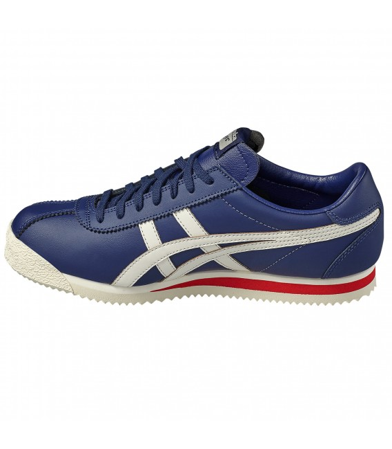 zapatillas asics tiger
