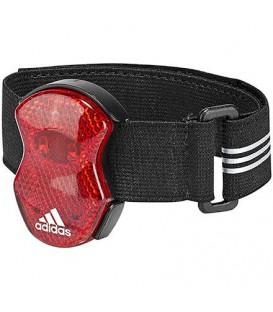 Comprar brazalete ADIDAS RUNNING LIGHT al mejor precio en Chema Sport. Perfecta para salir a correr o ir en bicicleta con seguridad